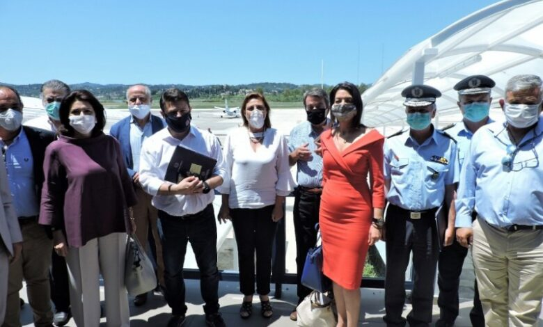 Photo of «Άρχισαν τα όργανα» με την δήλωση PLF Δημοσιεύματα στην Γερμανία, αντιδράσεις από πράκτορες στην Ελλάδα