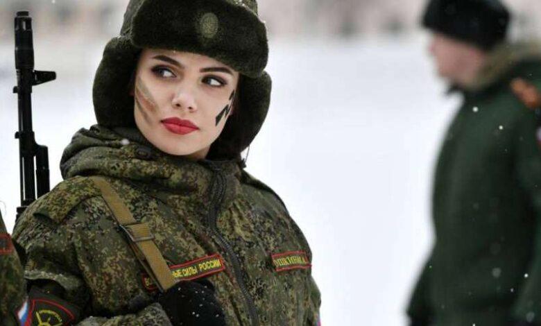 Photo of Γενικό Ρωσικό Επιτελείο Στρατού: «Η πανδημία είναι φτιαχτή – Στόχος η οικονομία και ο έλεγχος της Ανθρωπότητας»