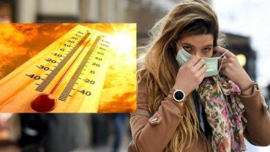 Photo of Ταξιδεύεις στους 45 βαθμούς με τα φερρυ χωρις κλιματισμό λόγω λοιμωξιολόγων!!!