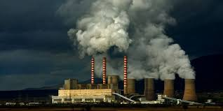 Photo of Στο εργοστάσιο της ΔΕΗ Πτολεμαΐδας καύση σκουπιδιών από Κέρκυρα?