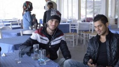 Photo of Χ. Χρίστου: «14 εκ. ευρώ δίνει το κράτος για να διαμένουν λαθρομετανάστες σε ξενοδοχεία»