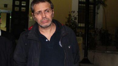Photo of Απόπειρα δολοφονίας για Στέφανο Χιο.Τον πυροβόλησαν μέσα στο ΙΧ .