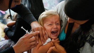 "Photo of Το ""κόλπο"" με τα ΤΕΣΤ στα παιδιά μας.ΠΡΟΣΕΞΤΕ!! Ο Νόμος 4862 είναι  σχεδόν σε όλα τα Κράτη."