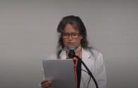 Photo of Αμερικανίδα ιατρός επιβεβαιώνει το αίσχος των ψευδών στατιστικών για τους θανάτους από covid-19
