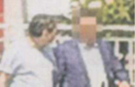 Photo of Ποιος εδωσε εντολή να δολοφονηθεί ο Στέφανος Χίος? Δεν δέχθηκε 300 χιλ. να το βουλώσει και τον πυροβόλησαν.