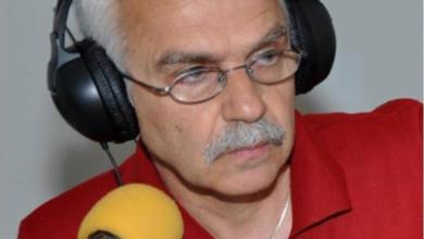 Photo of Μήνυση σε Τσιόρδα για απάτη παράβαση καθήκοντος και διασπορά ψεύδους
