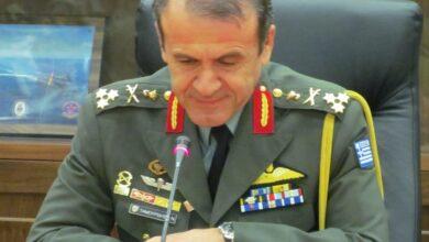 Photo of Oπλο της Παγκόσμιας Δικτατορίας ο Κορωνοιός..