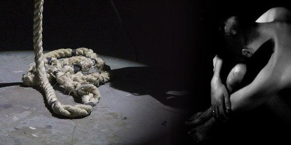 Photo of Τεσσερεις αυτοκτονίες απο την Οικονομική πολιτική της ΝΔ τα Λοκ Νταουν και τα μέτρα Κορωνοιού.