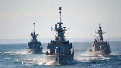 Photo of Προκαλεί ξανά η Άγκυρα: Ασκήσεις στις 27 & 28 Οκτωβρίου με νέες NAVTEX