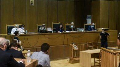 Photo of Δίκη Χρυσής Αυγής: Όλη η απόφαση – Ποιοι καταδικάστηκαν