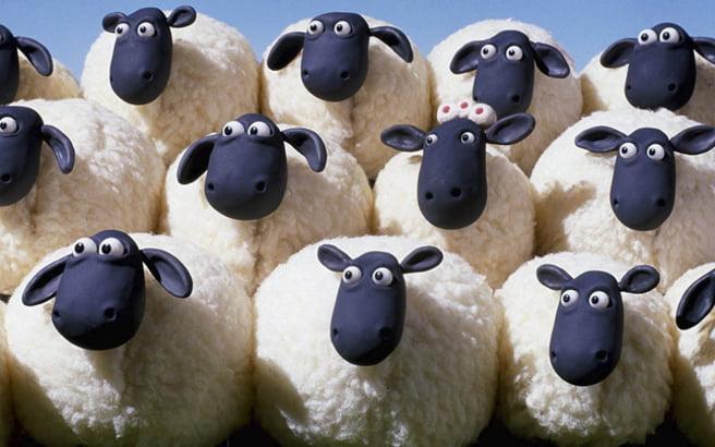 Photo of Τα πρόβατα στη Νότια Κέρκυρα δέχθηκαν Τεστ για να παίξει ο Χαρδαλιάς με νέα μέτρα..