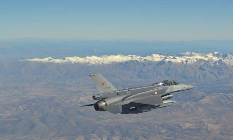 Photo of Τούρκοι & Αζέροι βομβαρδίζουν την πρωτεύουσα του Αρτσάχ..Νέα γενοκτονία