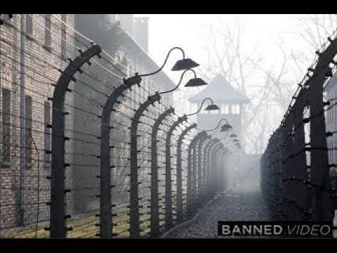Photo of Έρχονται «στρατόπεδα συγκέντρωσης» για τους φορείς COVID-19….