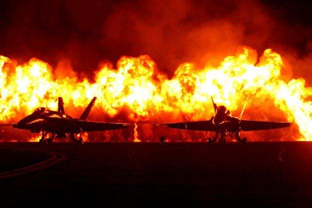 Photo of Δυστυχώς θα ζήσουμε Εθνική Τραγωδία….