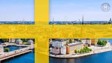 Photo of Σουηδία…Σταθερή με προφυλάξεις χωρίς Μάσκες και πρόστιμα χωρις lockdown.