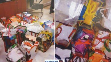 "Photo of Δικογραφίες από το ""Souper Market"" στα Δικαστήρια..Αναμένεται ""έκρηξη"" αποκαλύψεων"