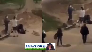 Photo of Χειροπέδες σε 22χρονες στη Καρδίτσα γιατί κάθισαν σε παγκάκι!!(Video)