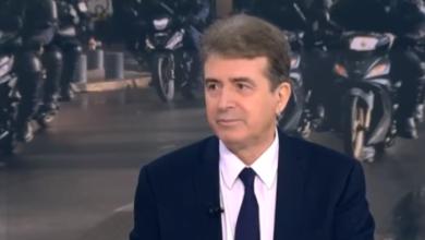"Photo of Χρυσοχοΐδης: ""Οι συναθροίσεις των 50 και των 200 ατόμων ΚΚΕ και ΣΥΡΙΖΑ, δεν ήταν συναθροίσεις, αλλά …πολιτικές εκδηλώσεις"" !!!"