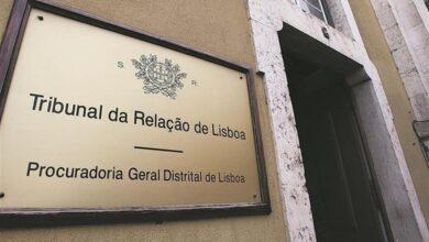 Photo of Δικαστήριο Πορτογαλίας  «Αναξιόπιστα» τα τεστ PCR για τον κορωνοϊό και «παράνομη» η καραντίνα