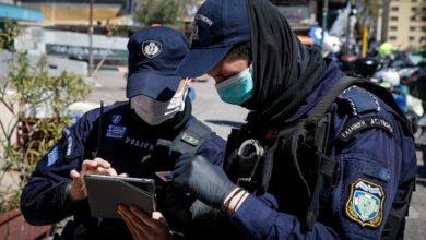 Photo of Ξεσηκώνεται η Αστυνομία.Δεν θα μετατραπούμε σε δήμιους για την Κυβέρνηση!!