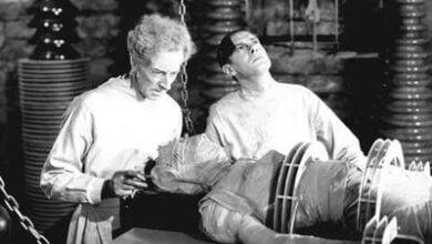Photo of Κλεάνθης Γρίβας: Τα εμβόλια-Frankenstein δεν είναι εμβόλια
