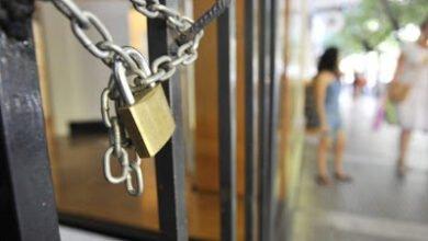 Photo of 30.000 και πλέον Επαγγελματίες Υγείας Υπογράφουν ψήφισμα Κατά των Απαγορευτικών (lockdowns) για τον Covid-19
