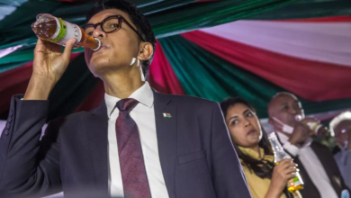 Photo of H κυβέρνηση της Μαδαγασκάρης αρνείται τα εμβόλια covid19..