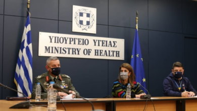 Photo of Κ.Βαθιώτης:Η Στρατιωτική στολή λειτουργεί ως π ι σ τ ο π ο ι η τ ι κ ό δικτατορίας