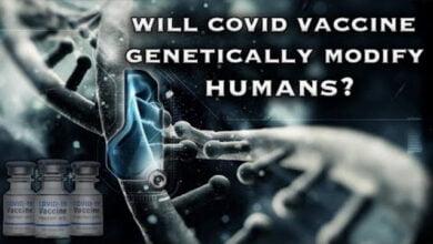Photo of Μπορεί να μας μεταλλάξει γενετικά το εμβόλιο του COVID 19 ? Ο Δρ Andrew Kaufman απαντά στο Reuters (Video)