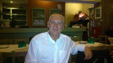 Photo of Ο Χειρούργος Δ.Αντωνίου μπλόκαρε τους εμβολιασμούς  του θανάτου