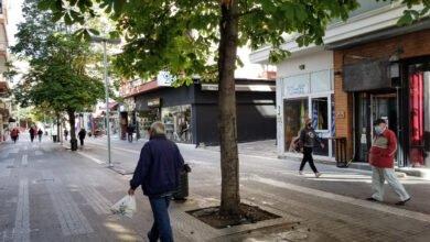Photo of Ξεσηκωμός Δημάρχων Στην Κοζάνη! ΣΑΛΟΣ Από Τις Καταγγελίες Για «Φουσκωμένο» Αριθμό Κρουσμάτων