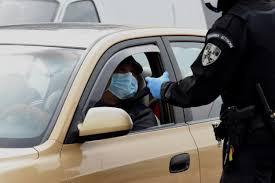 Photo of Πρόστιμο 11.000 ευρώ σε Ζευγάρι Βορειοηπειρωτών πήγαινε στο Νοσοκομείο Ηγουμενίτσας.