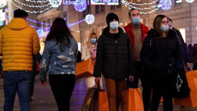 Photo of Υπό τον φόβο οικονομικής κατάρρευσης στην Ιταλία άνοιξαν την εστίαση