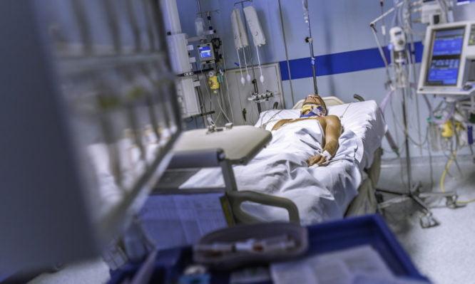 Photo of Στην Αγγλία 460 θάνατοι απο τα εμβόλια και 243.612 βλάβες παρενέργειες απο Pfizer & Asrtra Zeneca